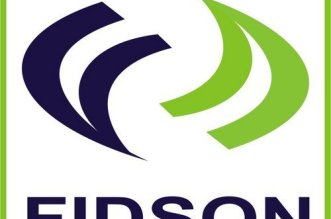 Fidson
