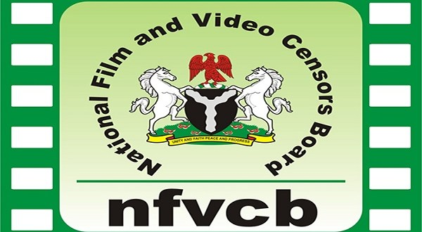 NFVCB