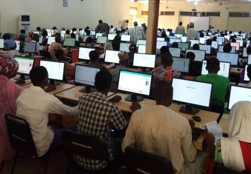 JAMB Extends Registration Deadline By Two Weeks