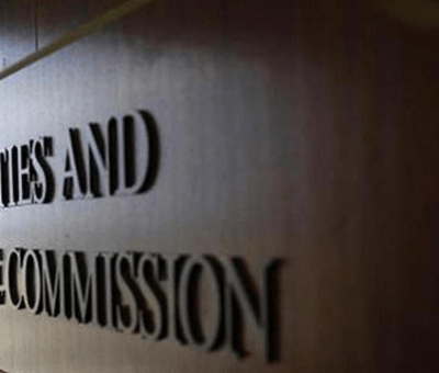SEC Says Oando AGM Remains Suspended Due To Conflicting Court Judgments