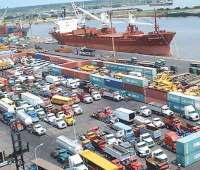 N341.94bn Import Duty Waivers Granted In Three Years