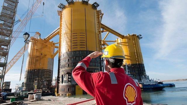 Ogoni N17bn Judgment: Supreme Court Dismisses Shell's Appeal
