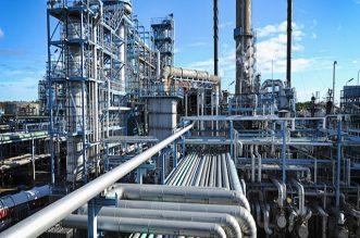 Trans Forcados pipelines