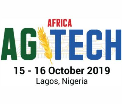 Africa Agtech Expo & Forum