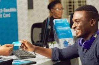 Managing Your Banking Relationships