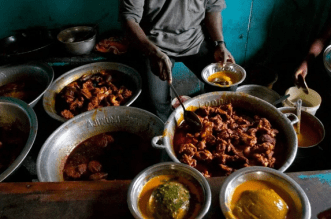 FAO warns of Food poisoning