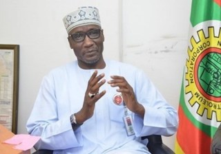 Efforts To Salvage Our Refineries Leads To One Misfortune Or Another – Kyari
