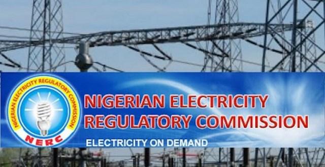 Electricity Tariff Hike