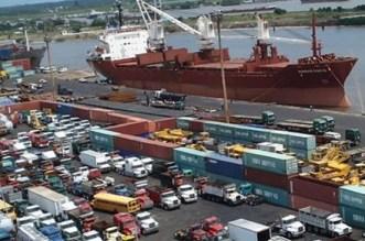 Eastern Ports