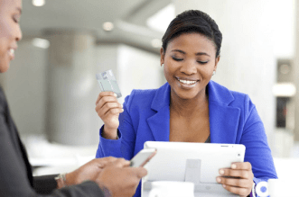How to Preserve Credit History