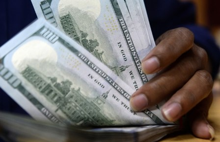 CBN Orders Switches To Halt Payment of Naira Transfers into Dom Accounts