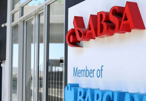 South African Bank, Absa, Halts Expansion Plans Into Nigeria