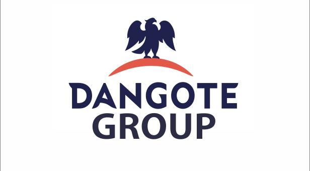 Dangote Group Refutes Of Ties With ICTSI