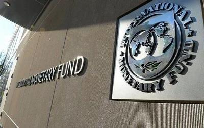 COVID-19: IMF's Growth Projection In Global Economies Is Mixed With Uncertainty