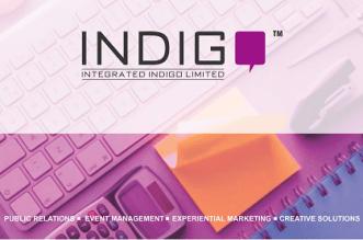 Indigo Media