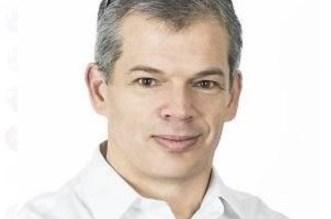 New Acting CEO of Renmoney