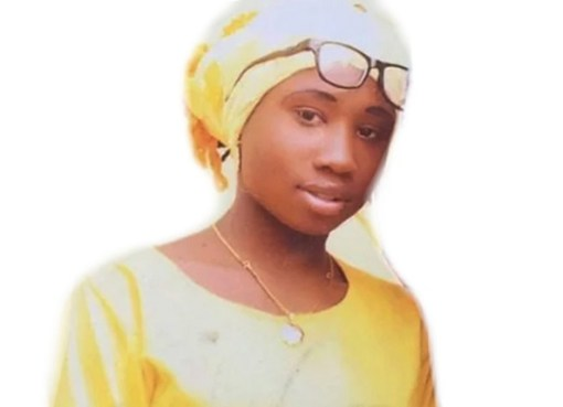 Abducted Dapchi School Girl, Leah Sharibu Gives Birth To Second Child In Captivity