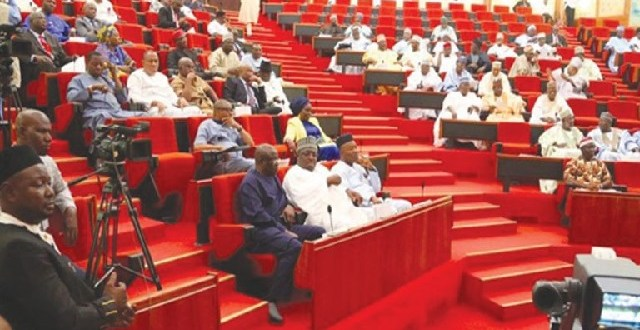 Proposal for Recapitalization of 11 DisCos