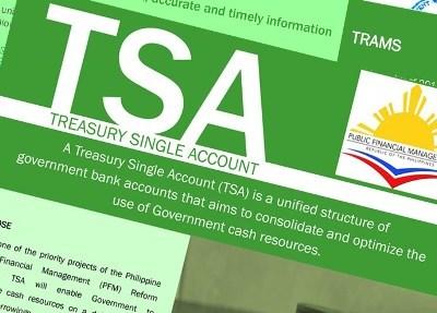 TSA Surpasses ₦19 trillion In 5 years