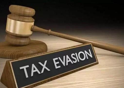 Tax Appeal Tribunal
