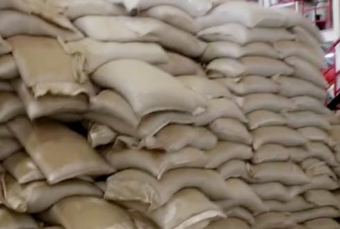 Rice Processors Agree to Sell 50kg bag at ₦16,000.