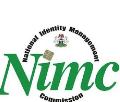 BVN-Generated NINs Will Not Be Linked To SIMS - NIMC