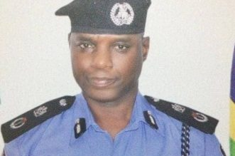 Police Command Captures Alleged Killers of 2 Catholic Priests