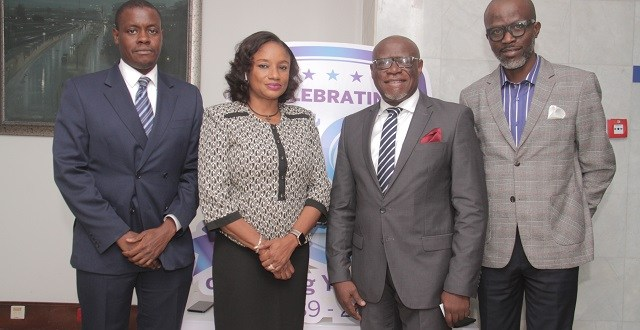 Stanbic IBTC Appoints Mediacraft Associates