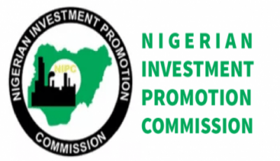 Nigeria Records $15 Billion Investment
