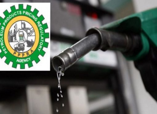 PPPRA Lacks Record Of Daily Petrol Consumption In Nigeria