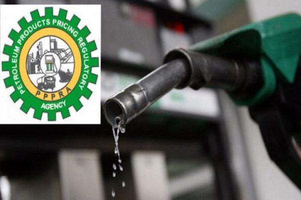 Nigerians Spent N2.11tn On Petrol In One Year