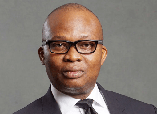 UBA Records After-Tax Profit Of N77.1b In Q3 2020 Results