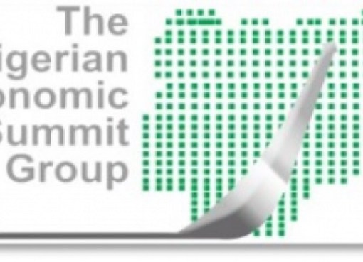 Nigeria's Economic Growth Not Sustainable Without Jobs – NESG