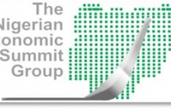 Nigeria's Economic Growth Not Sustainable Without Jobs - NESG