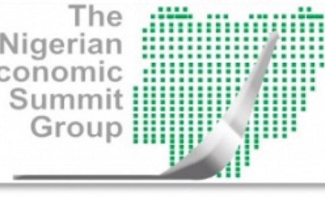 NESG Pushes For States's Economic Autonomy