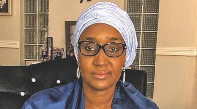 Buhari Approves Expansion Of NSIP To Lift Nigerians Out Of Poverty