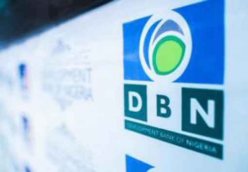 Development Bank's Unpaid Loans Rise by 110% To N214bn in 2020