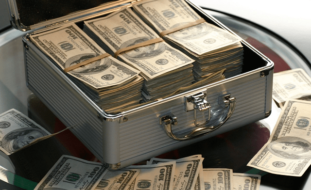 Proper Diaspora Remittance Management Could Add 0.4% To GDP Annually - Expert