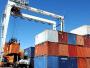 Nigeria's Foreign Trade