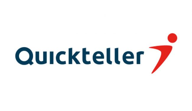 Quickteller Engages Consumers Through Series Of Music, Entertainment Activation