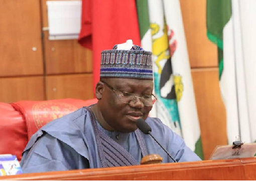 NASS Promises Justice for Victims of Police Brutality