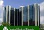 CBN Suspends Bureaux De Change Trading for Two weeks