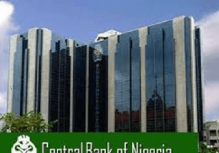 All You Need To Know As CBN Announces New N2bn Agric Fund