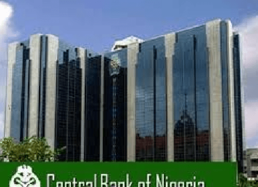 Exporters Who Fail To Repatriate Proceeds Of Export To Be Denied Banking Services - CBN