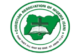 CAN Adamawa Shuts Down Church Services