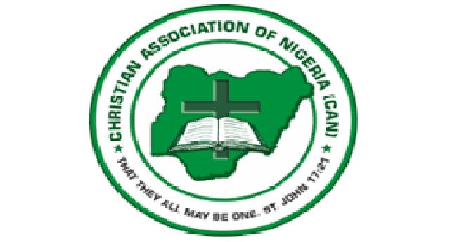 CAN Adamawa Shuts Down Church Services