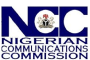 NCC Commences Implementation of Revised Telecoms Service Level Agreements