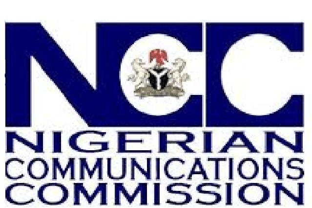 NCC To Require IMEI Of Telecoms Subscribers From July