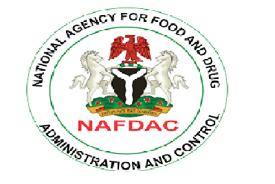 NAFDAC to Curb Importation of Substandard Medicine