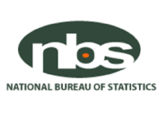 NBS Report: Selected Banking Sector Data: Sectorial Breakdown of Credit, ePayment Channels and Staff Strength